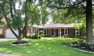 1833 Mount Vernon Dr Fort Wright, KY 41011