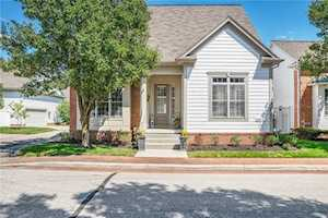 8179 Penn Place Indianapolis, IN 46250
