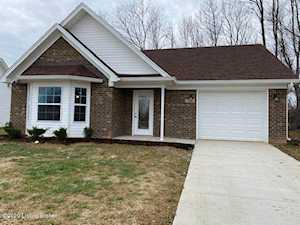 2724 Bagby Way Louisville, KY 40258