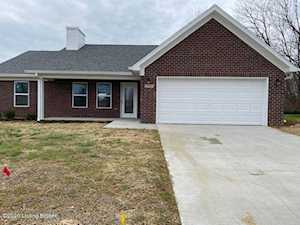 2722 Bagby Way Louisville, KY 40216