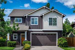 61717 Darla Place Bend, OR 97702