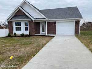2716 Bagby Way Louisville, KY 40216