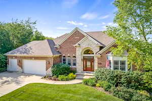 1058 Chateau Bluff Ln West Dundee, IL 60118