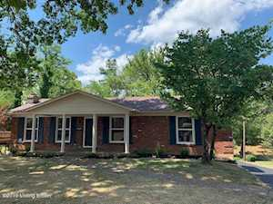 9709 Somerford Rd Louisville, KY 40242
