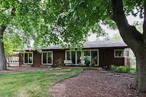 52 E Surrey Ln Barrington Hills, IL 60010