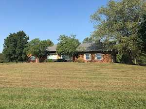 1620 Sharon Rd Ghent, KY 41045