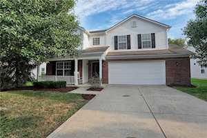 11862 Igneous Drive Fishers, IN 46038
