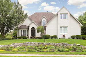 901 Arrowwood Drive Carmel, IN 46033