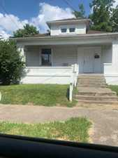 665 S 27Th St Louisville, KY 40211