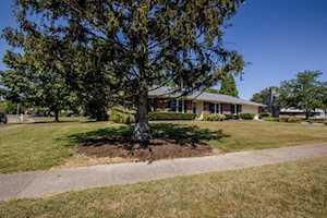 3209 Post Oak Court Lexington, KY 40517