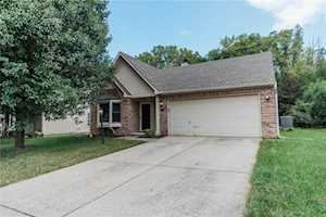 000 Confidential Ave. Fishers, IN 46038