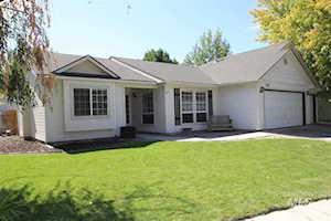 1361 W Crenshaw St. Kuna, ID 83634