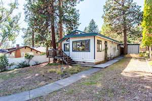 2025 6th Street Bend, OR 97703
