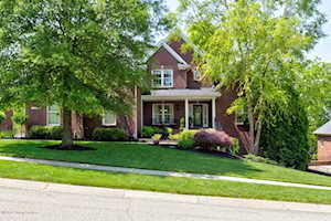 18508 Longview Park Ln Louisville, KY 40245