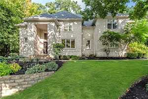 9121 Walnut Grove Drive Indianapolis, IN 46236