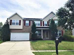 3455 Lakebrook Court Fairfield Twp, OH 45011