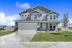 7515 S Cape VIew Way Boise, ID 83709