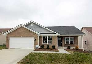 1236 Orchard Drive Nicholasville, KY 40356