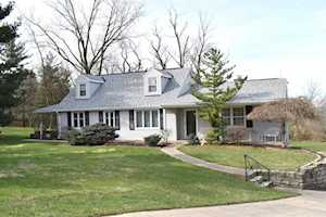 3321 Twilight Drive Evendale, OH 45241