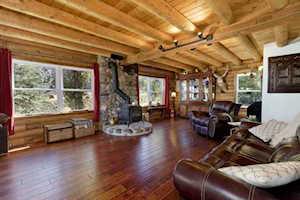 4330 Crowley Lake Drive Crowley Lake, CA 93546