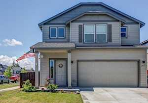 63013 Amherst Place Bend, OR 97701