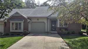 1735 Creekside Lane W Carmel, IN 46032