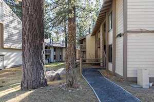 2113 Meridian Blvd. #121 Mammoth Lakes, CA 93546