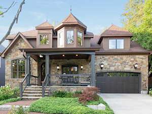 435 Villa Ave Naperville, IL 60540