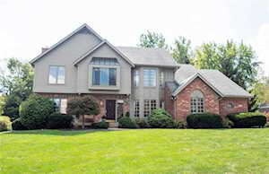 12051 Kingfisher Court Indianapolis, IN 46236