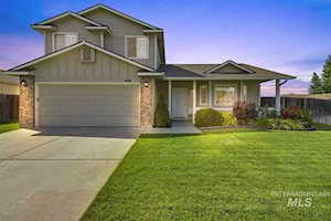 5119 S STAATEN AVE Boise, ID 83706