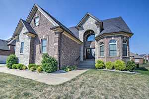 11604 Expedition Trail Louisville, KY 40291