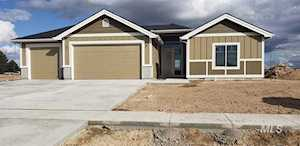 2062 Nordic Ave. Middleton, ID 83644