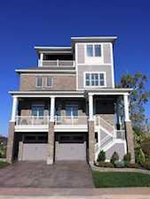 101 Watch Hill Lane Newport, KY 41071