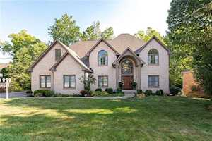 11444 Old Stone Drive Indianapolis, IN 46236