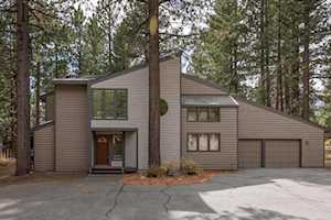 45 Snowcrest Mammoth Lakes, CA 93545