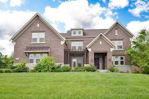 3637 Riverside Drive Mason, OH 45040
