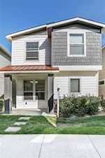 2663 Malad Boise, ID 83705