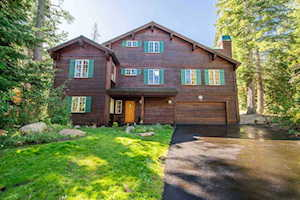 193 Red Fir Rd Mammoth Lakes, CA 93546