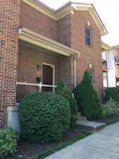 189 E Rochelle Street Cincinnati, OH 45219