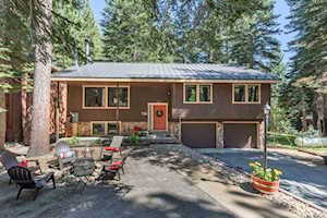 112 Grindelwald Mammoth Lakes, CA 93546