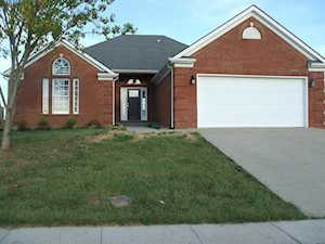 2006 Thorntree Lane Lawrenceburg, KY 40342