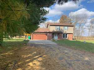 263 E High Circle Dr Warsaw, IN 46580