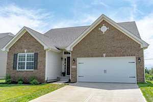 2108 Meadows Edge Lane Louisville, KY 40245