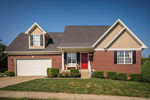 160 Lincoln Station Dr Simpsonville, KY 40067