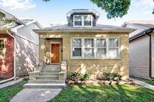 5345 N Latrobe Ave Chicago, IL 60630