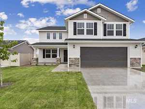 7509 S Cape View Way Boise, ID 83709