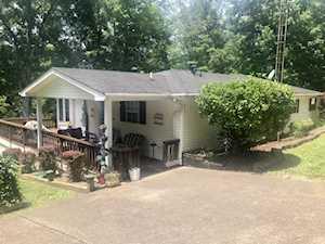 478 Pine Ridge Ln Hardinsburg, KY 40143