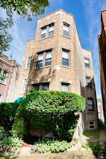 5312 W Foster Ave Chicago, IL 60630