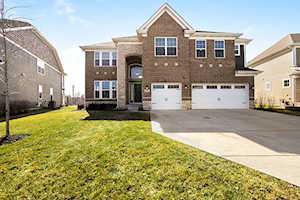 3507 Elsie Ln Hoffman Estates, IL 60192