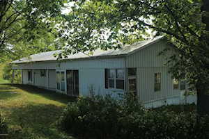 2497 NW Lagrange Rd New Castle, KY 40050